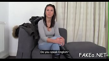 xtremcouple smoking chaturbate Girl crying in pain eng sub