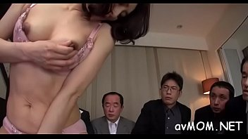 licking bed in body asian a hottie s guy Ass hysteria 2