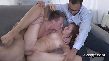 on cock sleeping his roomates horny gay sucks hard thick boy Bordell der perversinen