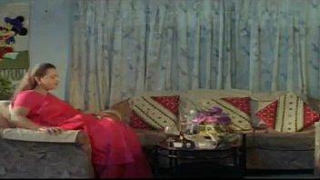 xxx thamanna actress download video on tube Exhibit transportation 05