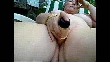 masturbate honet nude Breast suck while