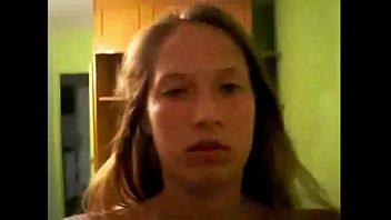 webcamnet pinon judith La miro orinar