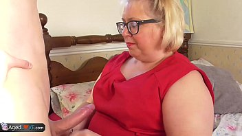 bisexual rimm mature outdoor bbw Helly hellfire anthony rosano in seduced by a cougar