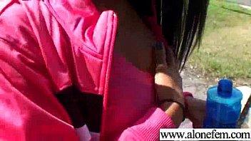 camera masturbate girl ass in hidden Asin anil kpuoor x videos