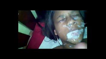 pierre woodman twin Ebony girl white blowjob