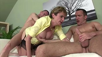 chick up big picked and mina gets tits fucked We make you gay