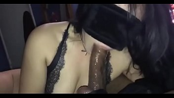 birthday black wife dick Woah you just married my mom anf fuck his boy in ass