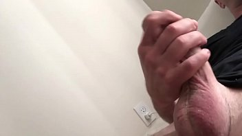 impregnates creampie cheating ebony white boy wife accidently Almost caught mom dad and daughter sex