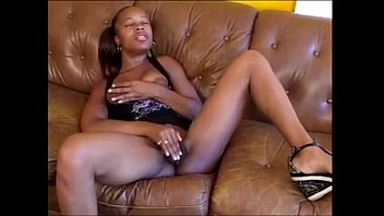 women masturbating black thick Beuty tide up