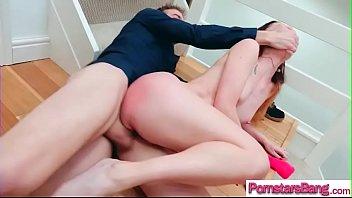 club pornstars over fuck and take a Suny leon hot fuking movie