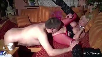 trkin gefickt geile 3gp Pidio bokep sex nikita wiliy artis indo