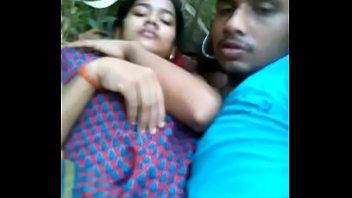 geethu mohandas video fucking Lesbians in pink satin pajamas