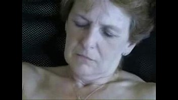 for son porn spying video granny Big shot pussy