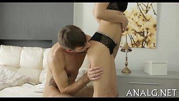 anal petite forced Kam aj babe xxx