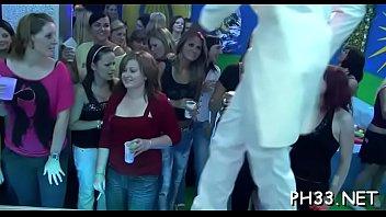 porns salman bollywood kaifwith actress videos xnxx katrina Hidden bath cam clips7
