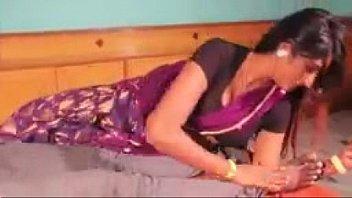 latest video of meitei sex Indin mollika ante sare sex