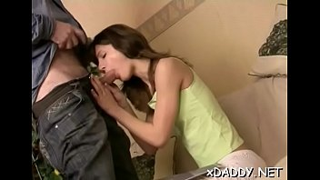 xxx kareem indai Katie cummings brother hot
