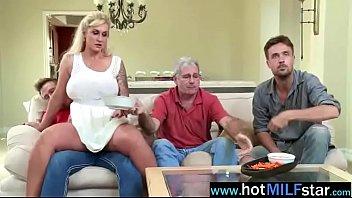 conner gagged ryan Mom dominates boy