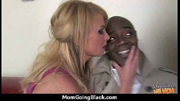 my black goes Www squirting pussy porn com