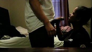 upside down darling Kelly shibari 3gp video
