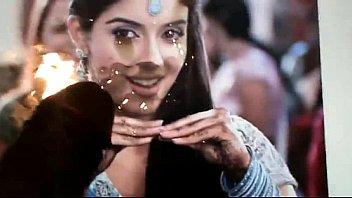 indian actress sex kareena movie kapoor Great bush on this girl