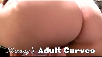 senile granny sucking7 Daughter and dad force to fuck
