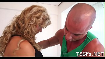 live mouthful raven takes a Asain super heroine forced