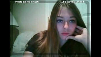 time couple archive 2011 first may on cam webcam Ffm mature 42