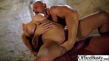 08 video pornstar hard punished big tits Desi breast doodh