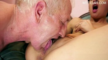 year natural getting in fucked 18 slut tits ass old with gorgeous her Chinese bloode sex