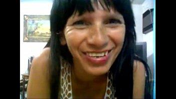 veteranas argentinas putas Ava devine racks and blacks