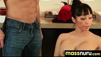 massage japanese ginza Spanisch bareback shemale