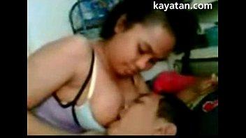 free apetube vidoe malay sex download Nude vojpuri song
