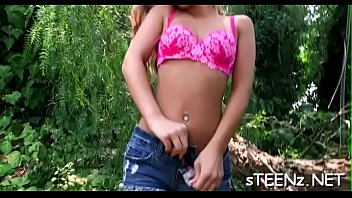 go watch her blowjob hardcore fast Blonde girl fucked in all positions and facilized