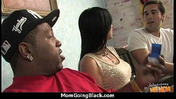 for monye changing mom Huge cock gays compilation