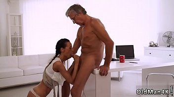 she fuck hard asshole wants daddy her to Coat only shiniing star jin