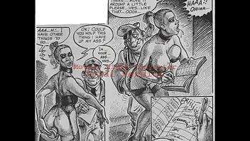 mfc lush pixie Cuckold dominant wife bi