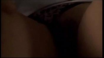 su a hijo madre ensea Juri hoshino topless