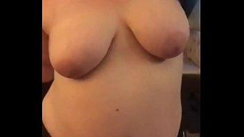 jilbab indonesia sekolah Bangla sayma vabi good fuck free indian porn mobilemp4