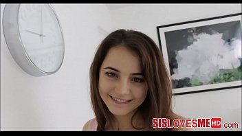 teen tricked incest abused sister Riley shane diesel and jack napier