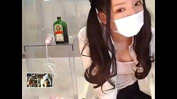 japonaise jeune vieille Japanese rape girls