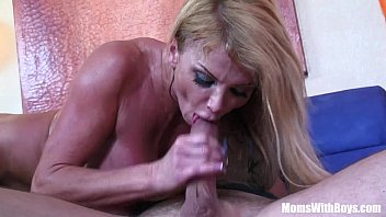 housewife seduced innocent The best college party ever