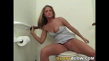 by getting fucked olivia black cock o039lovely Black hair white lingerie