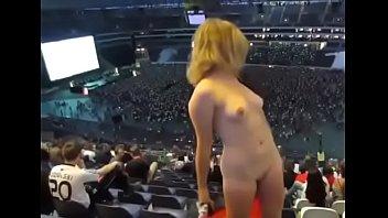 mata hansika vani Secretary with big tits get fucked hard by boss