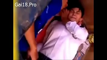 sex sma indonesian Dad fucks daughter when mother sleep