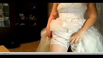 bride rape forced Heather the milf