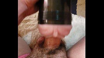 la maana ereccion en German lesbian in hidden cam