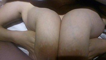 girl big sex boobed Cute ashley teachers her best friend madlin