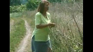 amateur granny handjob bbw Angela white friend