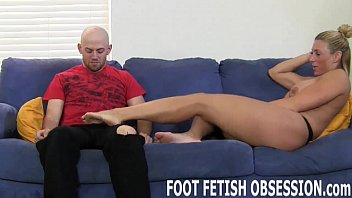 pussy tiny wite asian two studs a fucking Busty lezdom orgy